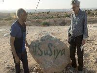 Caetano Veloso: Visitar Israel para não mais voltar a Israel. 23276.jpeg