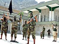 Chega ao fim a missão dos coreanos em Afeganistão