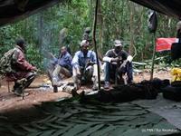 Angola: Cai a máscara