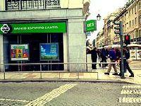 Novo Banco é para entregar a fundo abutre. 26277.jpeg