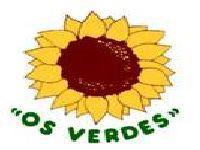Santarém: O PEV Exige a Reabertura da Estrada Nacional 114. 30277.jpeg