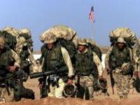 Produção de drogas no Afeganistão cresceu após chegada dos americanos. 22278.jpeg