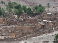 Sobre desastre ambiental no Brasil. 23278.jpeg