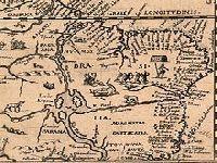 A destruição da soberania nacional através das reformas coloniais. 25278.jpeg