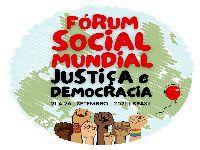 Lançamento: Fórum Social Mundial Justiça e Democracia. 35278.jpeg