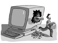 Tribunais de Justiça do Brasil vão ter portal de transparência na Internet a partir deste ano