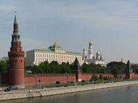 Rússia desafia a estratégia de 'contenção' dos EUA. 21279.jpeg