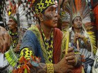 Terras Indígenas: antes tarde do que nunca. 24279.jpeg