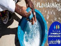 Angola: Faça da lavagem das mãos um hábito. 25279.jpeg