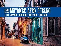 Show de Mayombe Afro Cubano. 26279.jpeg