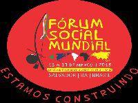 Um Fórum Social Mundial, esvaziado de ideias, povos e luta, muda-se para Salvado. 28279.jpeg