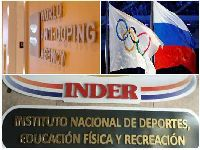 Cuba respalda Rússia contra sanções de Agência Mundial Antidoping. 32279.jpeg