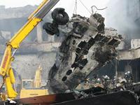 Airbus A320 da TAM : Motor do avião não desacelerou no momento em que o aeronave aterrissou
