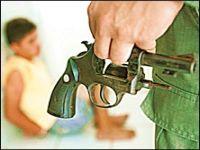 Redução da maioridade penal não pode ser mais adiada no Brasil. 17280.jpeg