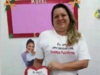 A morte de Clara Eliza, a médica cubana. 24280.jpeg