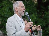 Mundo pede o voto no Partido Trabalhista Britânico. 32280.jpeg