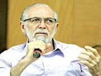 Minas Gerais e o flagelo da mineração. Entrevista especial com Apolo Lisboa. 23281.jpeg