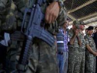 Síria: os rebeldes «made in CIA» atacam o exército dos EUA. 27281.jpeg