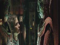 Gael Garcia Bernal na estreia do filme mexicano. 28281.jpeg