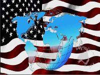 Rússia enfrenta o desmantelamento da segurança mundial. 33281.jpeg