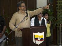 Colômbia: Escalar a guerra não é o caminho. 22282.jpeg