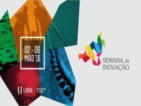 Semana da Inovação na Universidade de Lisboa, 2 a 6 Maio. 24282.jpeg