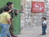 A mão militar de Israel em Nossa América, intervenSionismo mercenário