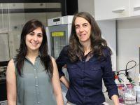 Investigadores da Universidade de Coimbra desenvolvem Vacina Antiterrorismo. 22283.jpeg