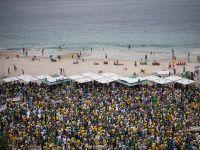Em defesa do Brasil. 24283.jpeg