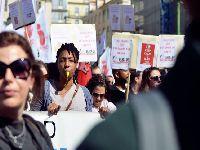 Milhares de jovens protestam nas ruas de Lisboa. 26283.jpeg