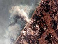 Fukushima espalha a pandemia nuclear. 34283.jpeg