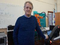 Consórcio investe 2,1 milhões de euros para construir o Armazém Automático do Futuro. 35283.jpeg