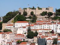 U. Lisboa: Parceiro europeu na vida saudável e envelhecimento activo. 21284.jpeg