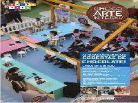 ChocoArte no Dolce Vita Tejo. 26284.jpeg