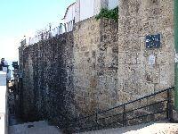EF Education First abre a primeira escola de português em Lisboa e está a recrutar. 29284.jpeg
