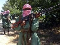 Soldados da Paz atacados, milhões em risco