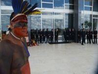 Adiada votação de projetos contra direitos indigenas no Congresso. 21285.jpeg