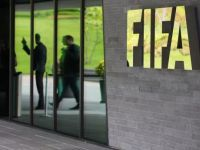 Caso FIFA: Os Estados Unidos e a sua moral de jegue. 22285.jpeg