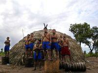 Guerra e omissão na Amazônia. 23285.jpeg