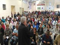 José Mentor promove debate sobre Reforma da Previdência. 26285.jpeg