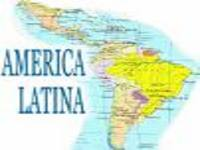 O Brasil na América Latina: interações, percepções, interdependências