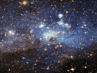 Gabinete de Astronomia para o Desenvolvimento. 24286.jpeg
