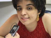 Elite brasileira tem medo da democracia, entrevista com Ana Helena Tavares. 25286.jpeg