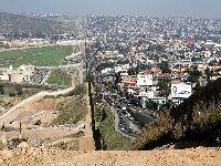 Agentes em El Paso temiam motins de migrantes devido a «condições extremas». 31286.jpeg