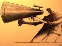 Quem articula internacionalmente a guerra midiática contra Cuba?. 34286.jpeg