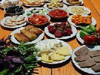 Comida caseira do Azerbaijão em Lisboa. 28287.jpeg