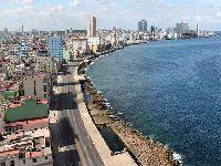 Havana à espera do turismo. 34287.jpeg