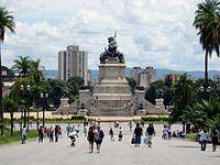 Feira Leste Européia de São Paulo. 22288.jpeg