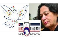 Conselho Mundial da Paz condena bloqueio e sanções contra Cuba. 31288.jpeg