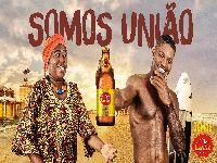 Campanha CUCA reforça a união do povo angolano. 32288.jpeg